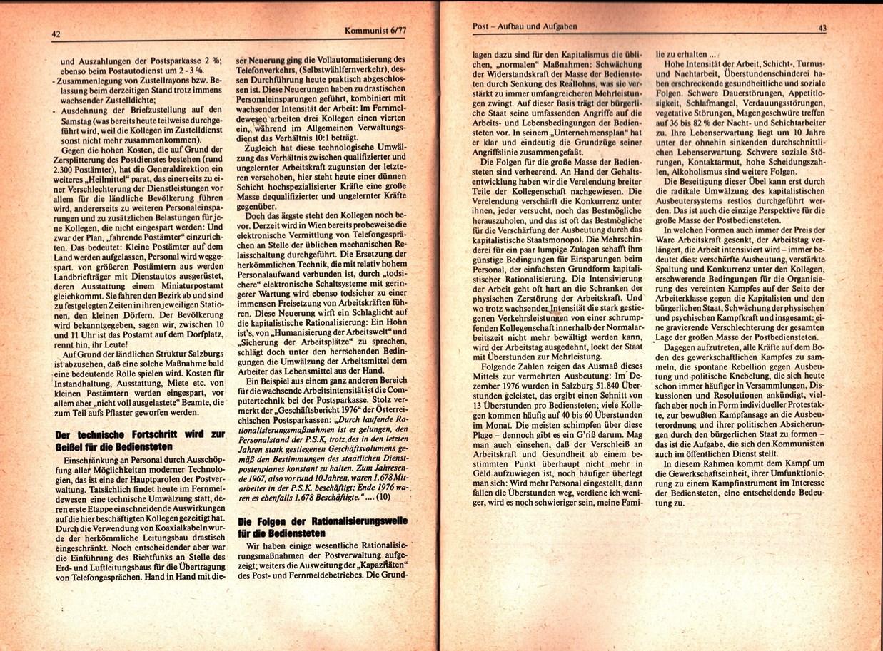 KBOe_TO_Kommunist_19770721_006_022