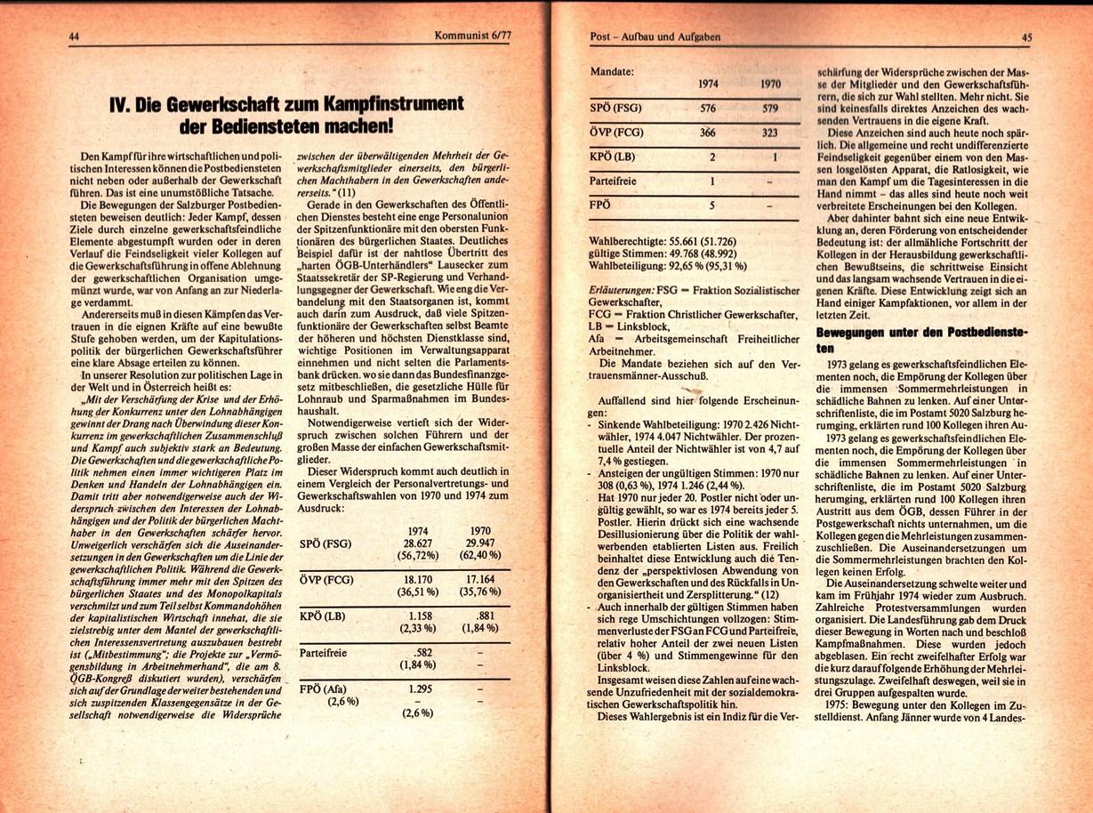KBOe_TO_Kommunist_19770721_006_023