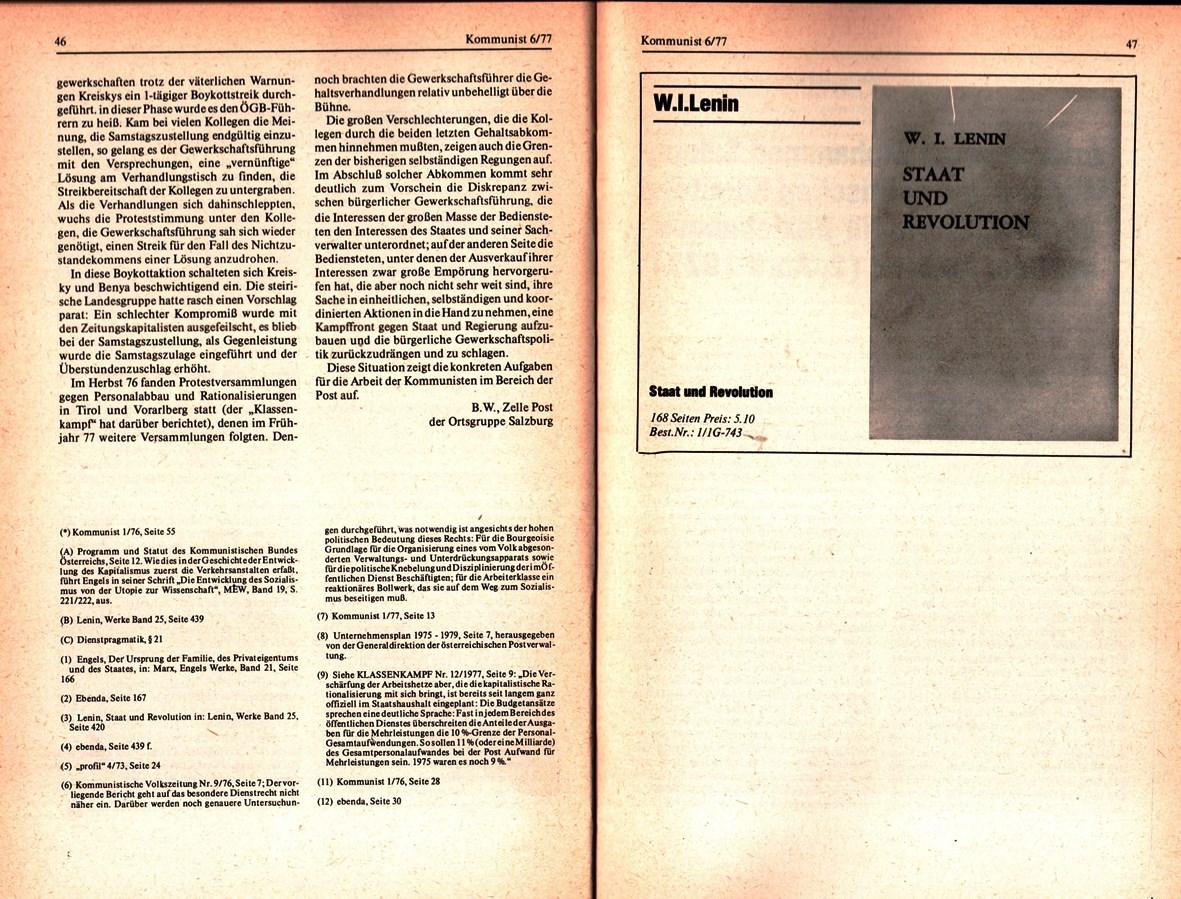 KBOe_TO_Kommunist_19770721_006_024