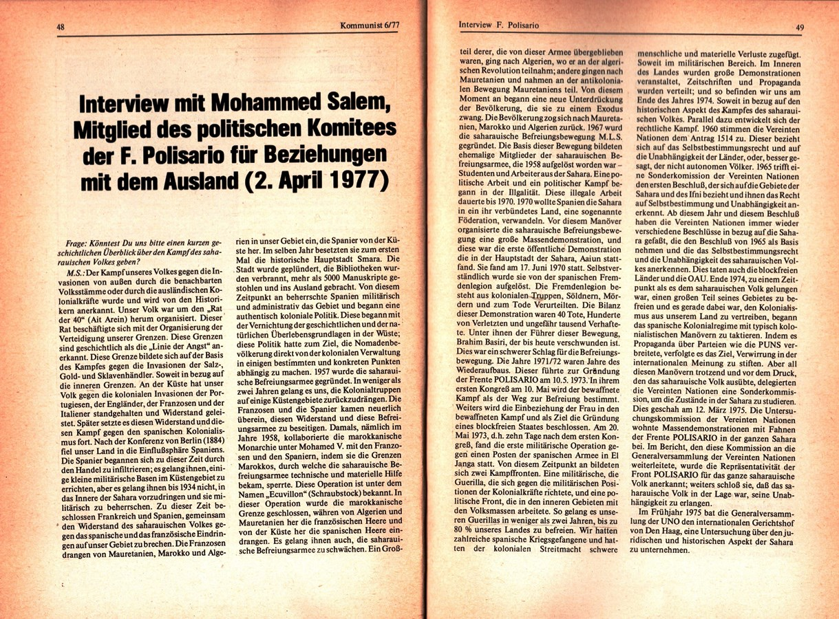 KBOe_TO_Kommunist_19770721_006_025