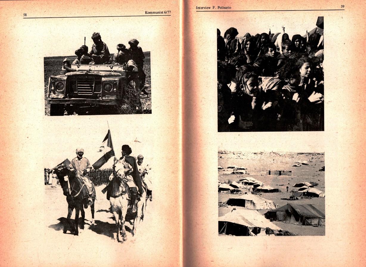KBOe_TO_Kommunist_19770721_006_030