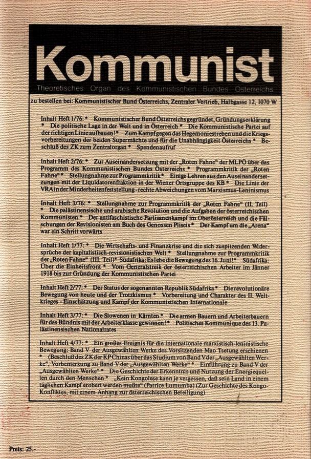 KBOe_TO_Kommunist_19770721_006_035