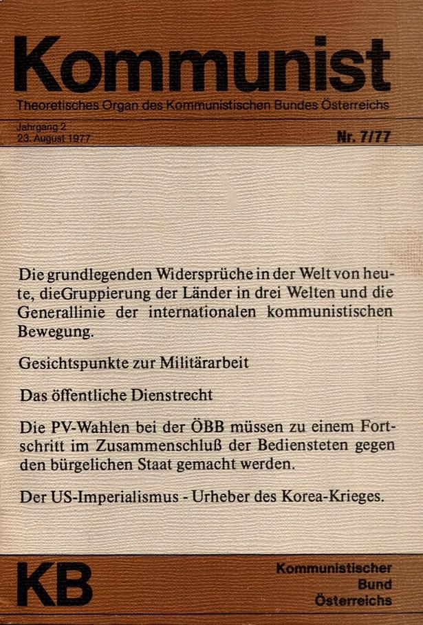 KBOe_TO_Kommunist_19770823_007_001