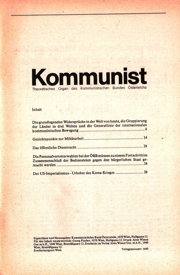 KBOe_TO_Kommunist_19770823_007_002