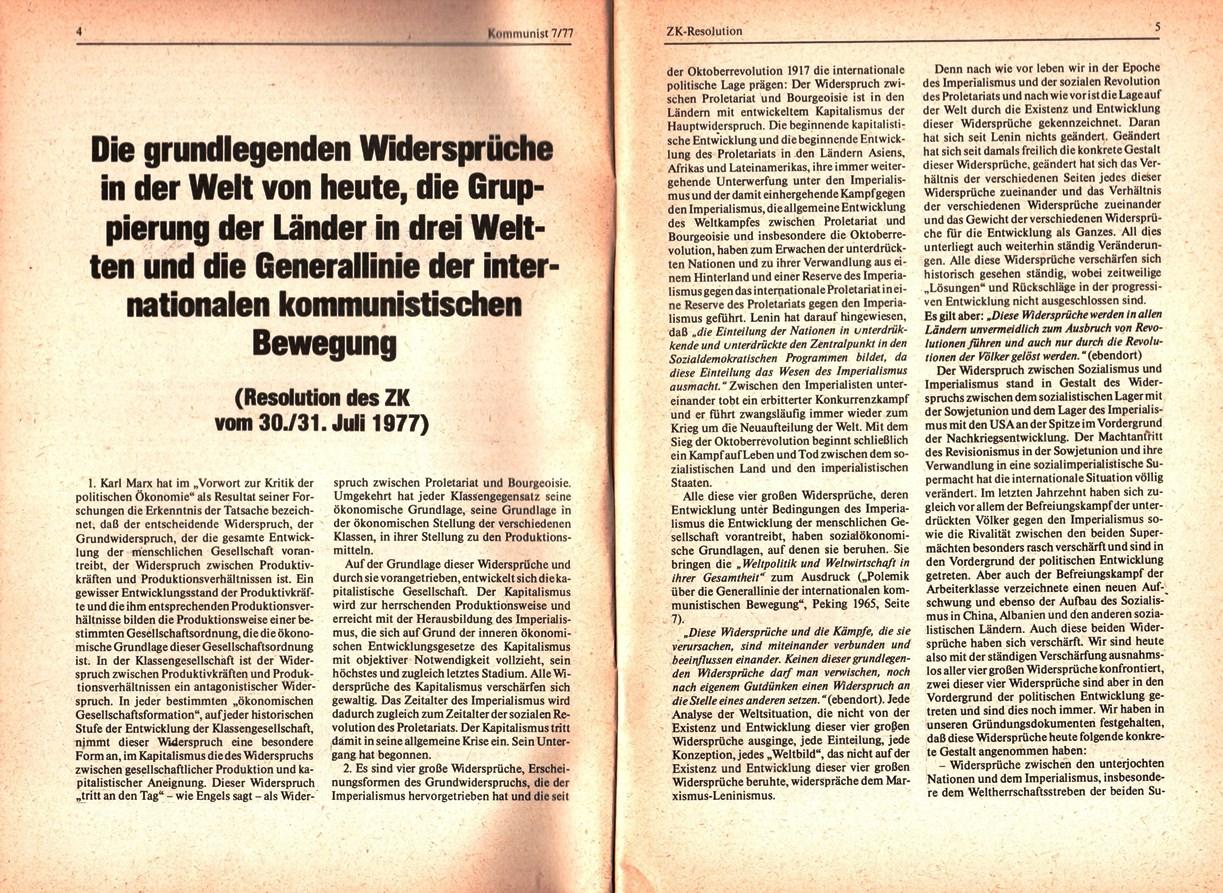 KBOe_TO_Kommunist_19770823_007_003