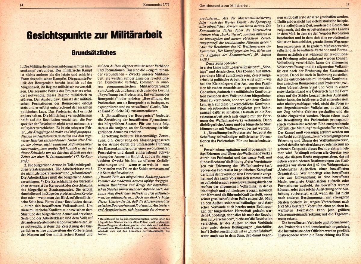 KBOe_TO_Kommunist_19770823_007_008