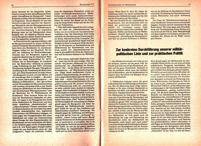 KBOe_TO_Kommunist_19770823_007_010