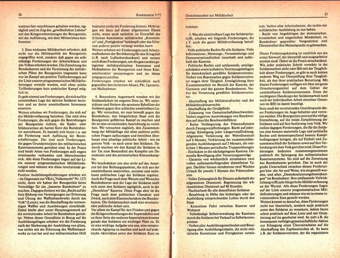 KBOe_TO_Kommunist_19770823_007_011