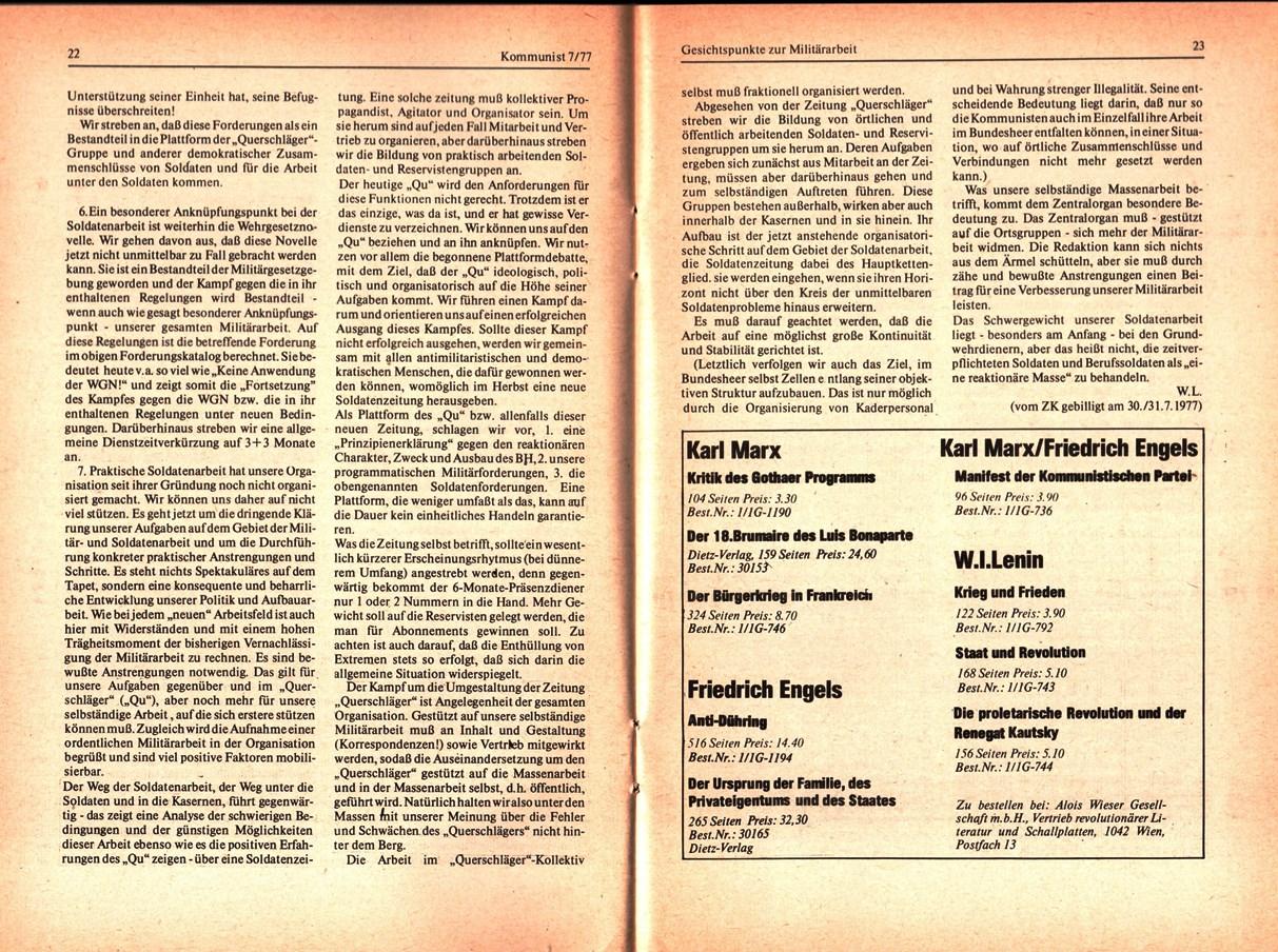 KBOe_TO_Kommunist_19770823_007_012