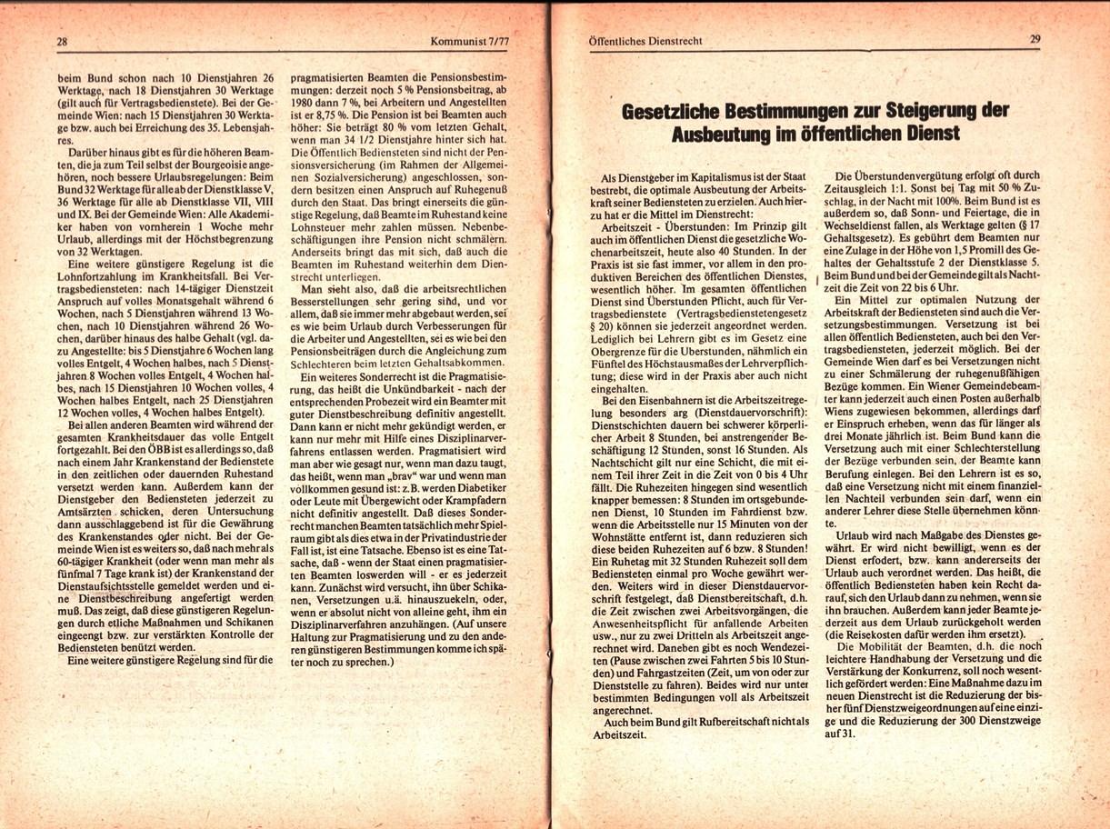 KBOe_TO_Kommunist_19770823_007_015