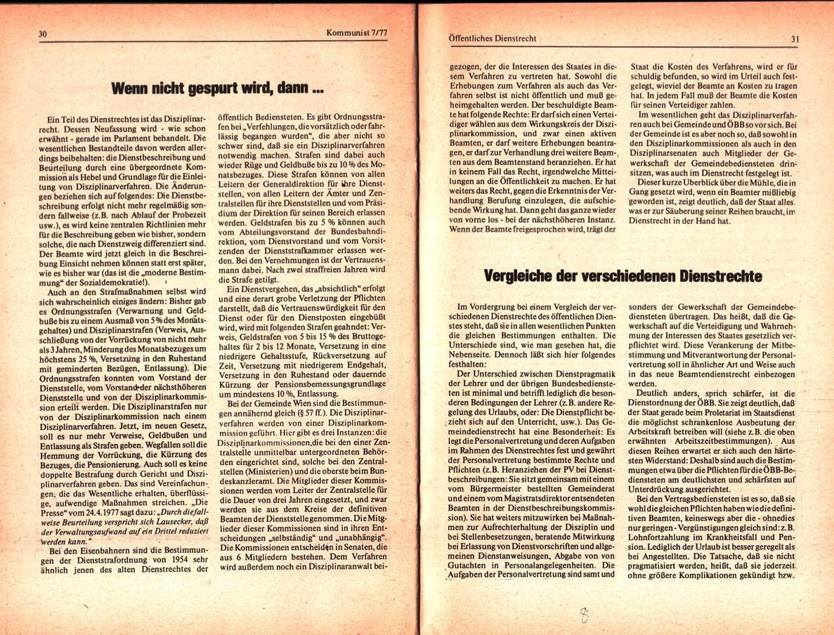 KBOe_TO_Kommunist_19770823_007_016