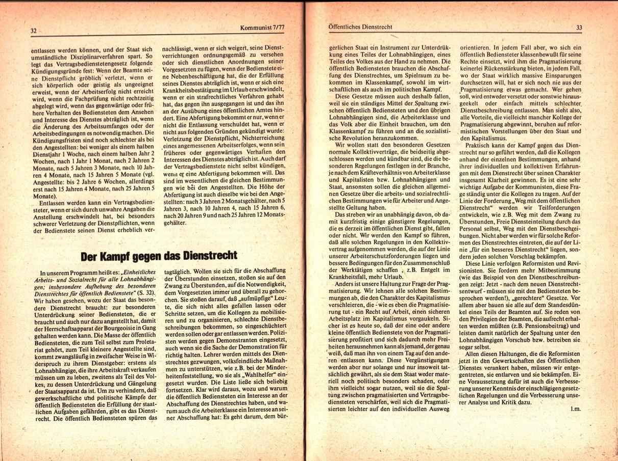 KBOe_TO_Kommunist_19770823_007_017