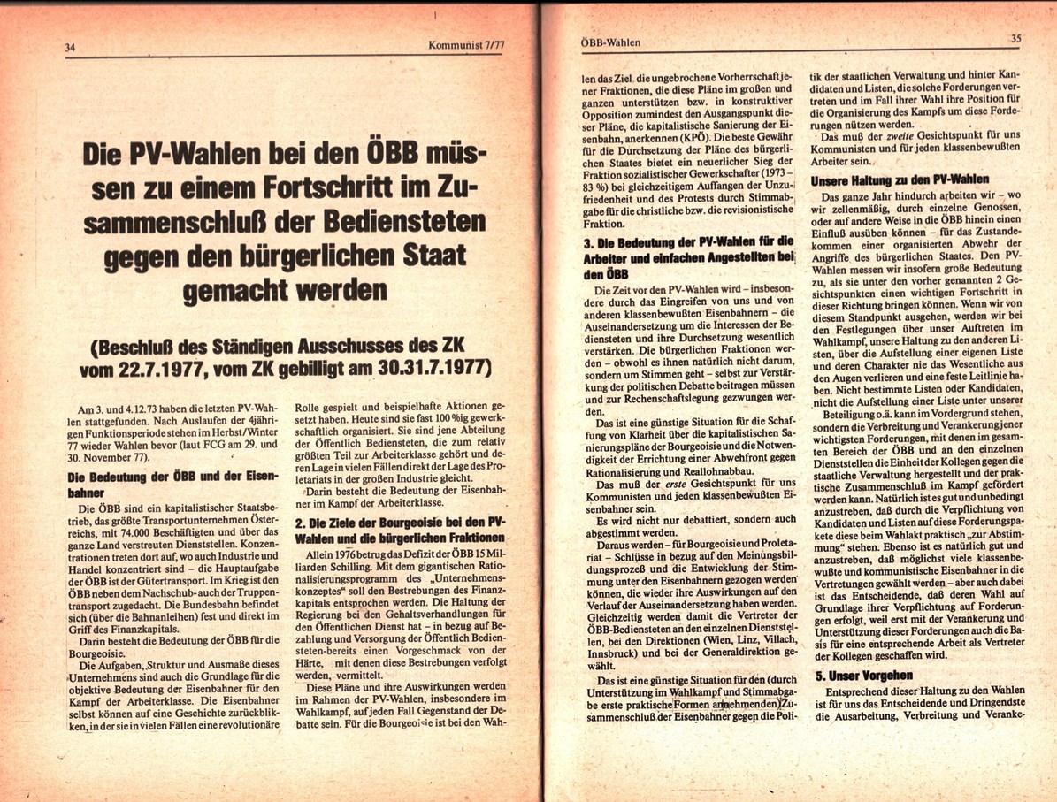 KBOe_TO_Kommunist_19770823_007_018