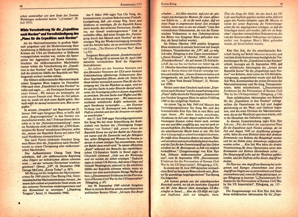 KBOe_TO_Kommunist_19770823_007_021