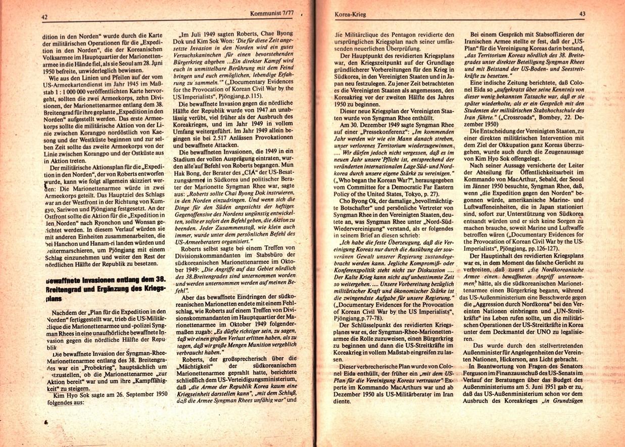 KBOe_TO_Kommunist_19770823_007_022