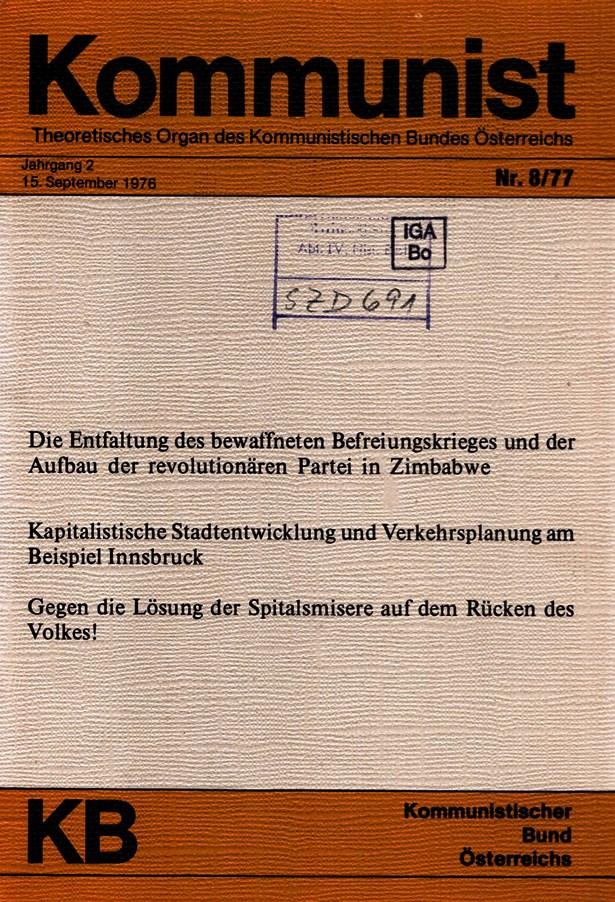 KBOe_TO_Kommunist_19770915_008_001