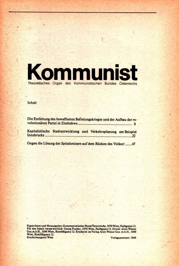 KBOe_TO_Kommunist_19770915_008_002