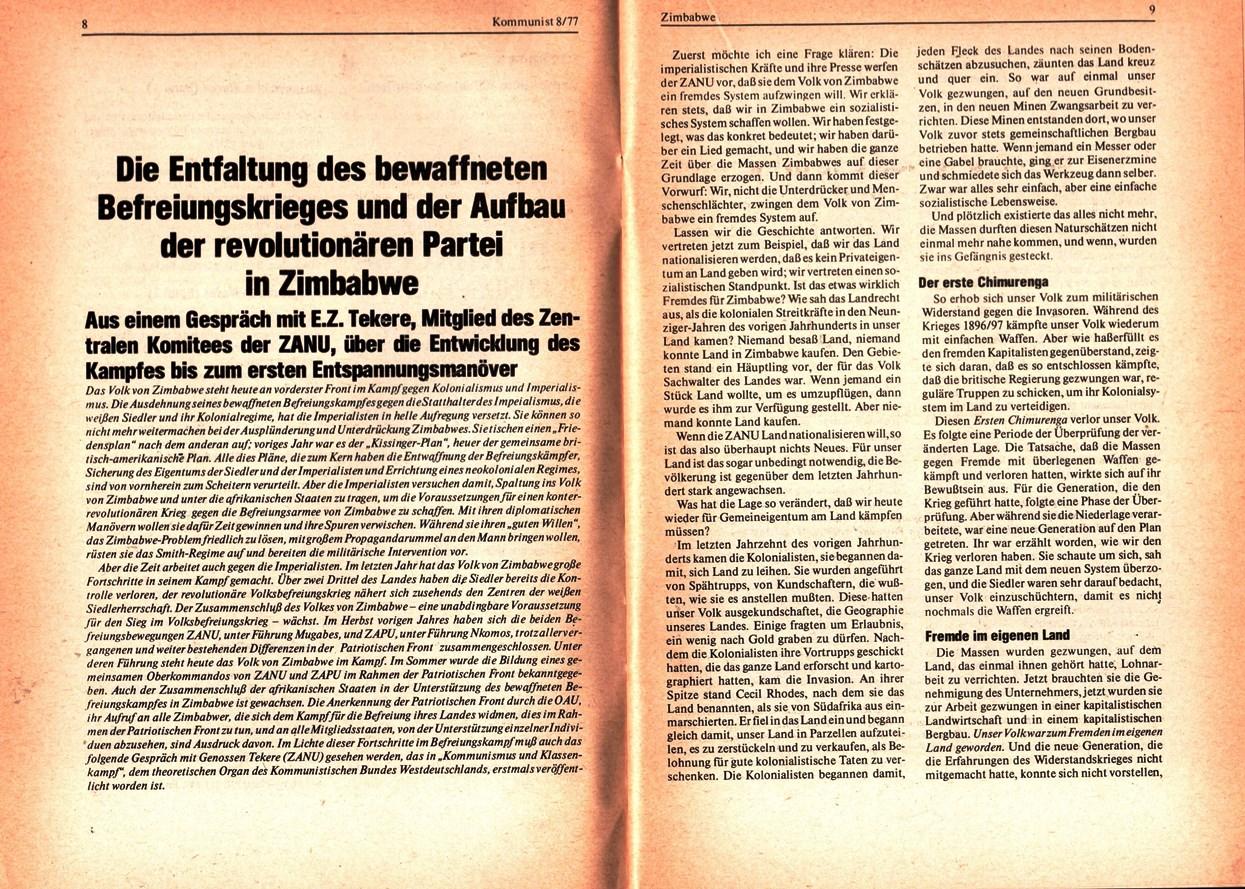 KBOe_TO_Kommunist_19770915_008_005
