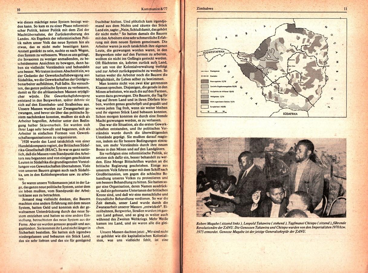 KBOe_TO_Kommunist_19770915_008_006