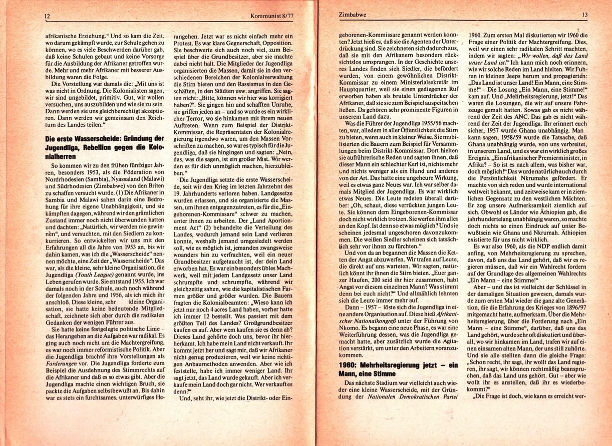 KBOe_TO_Kommunist_19770915_008_007