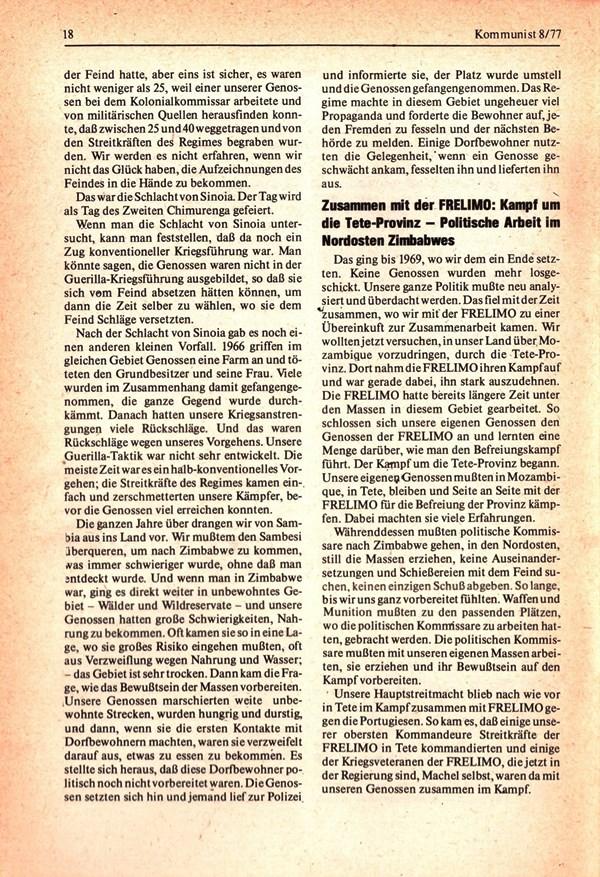 KBOe_TO_Kommunist_19770915_008_010