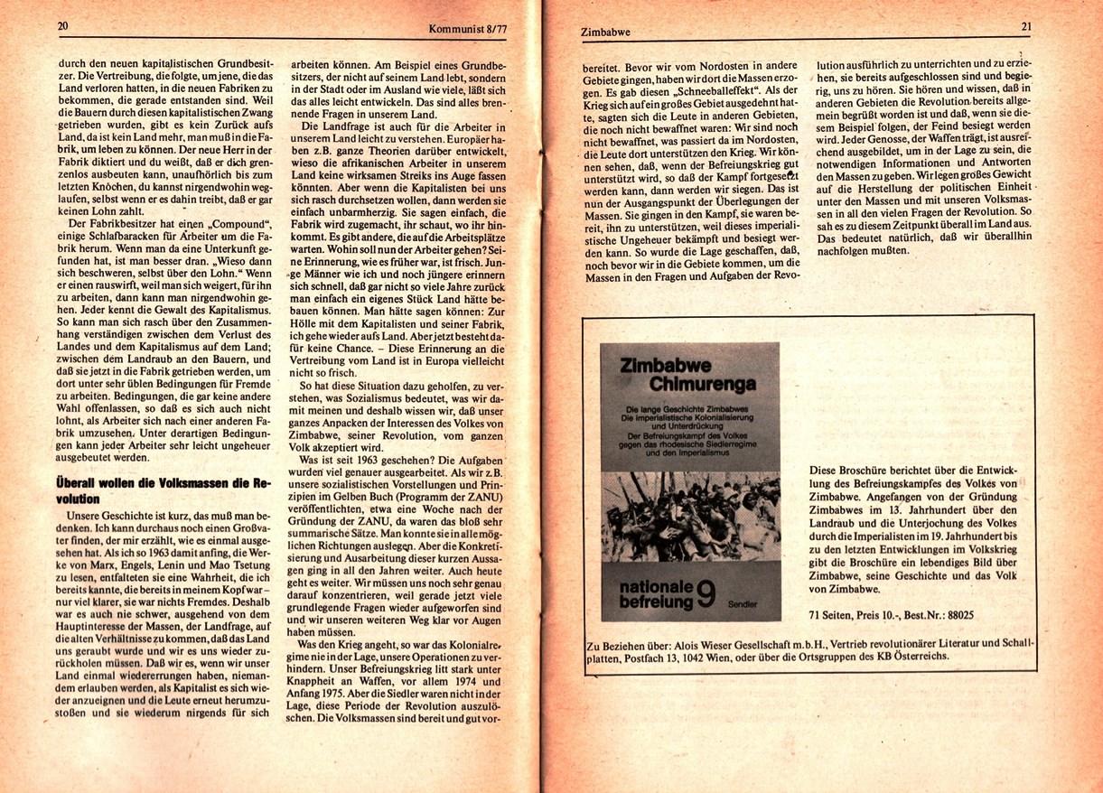 KBOe_TO_Kommunist_19770915_008_012