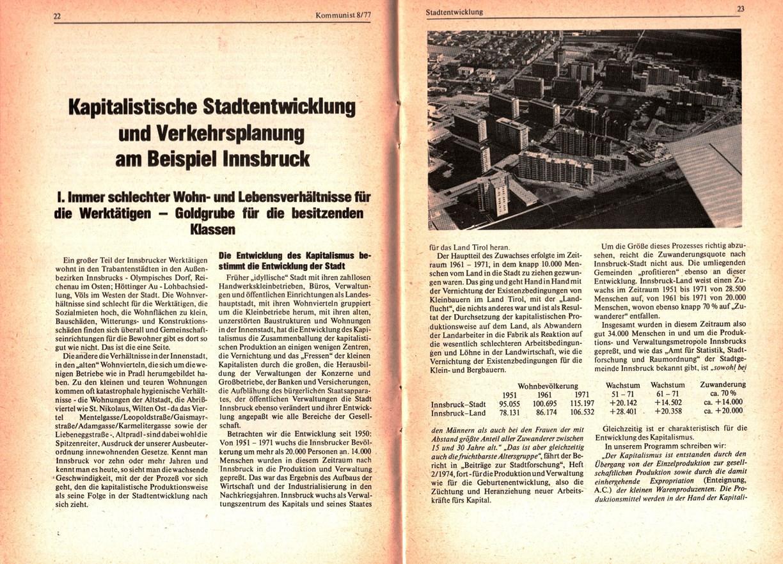 KBOe_TO_Kommunist_19770915_008_013