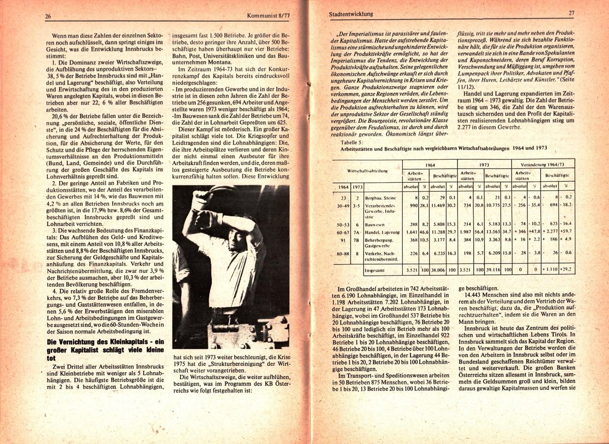 KBOe_TO_Kommunist_19770915_008_015