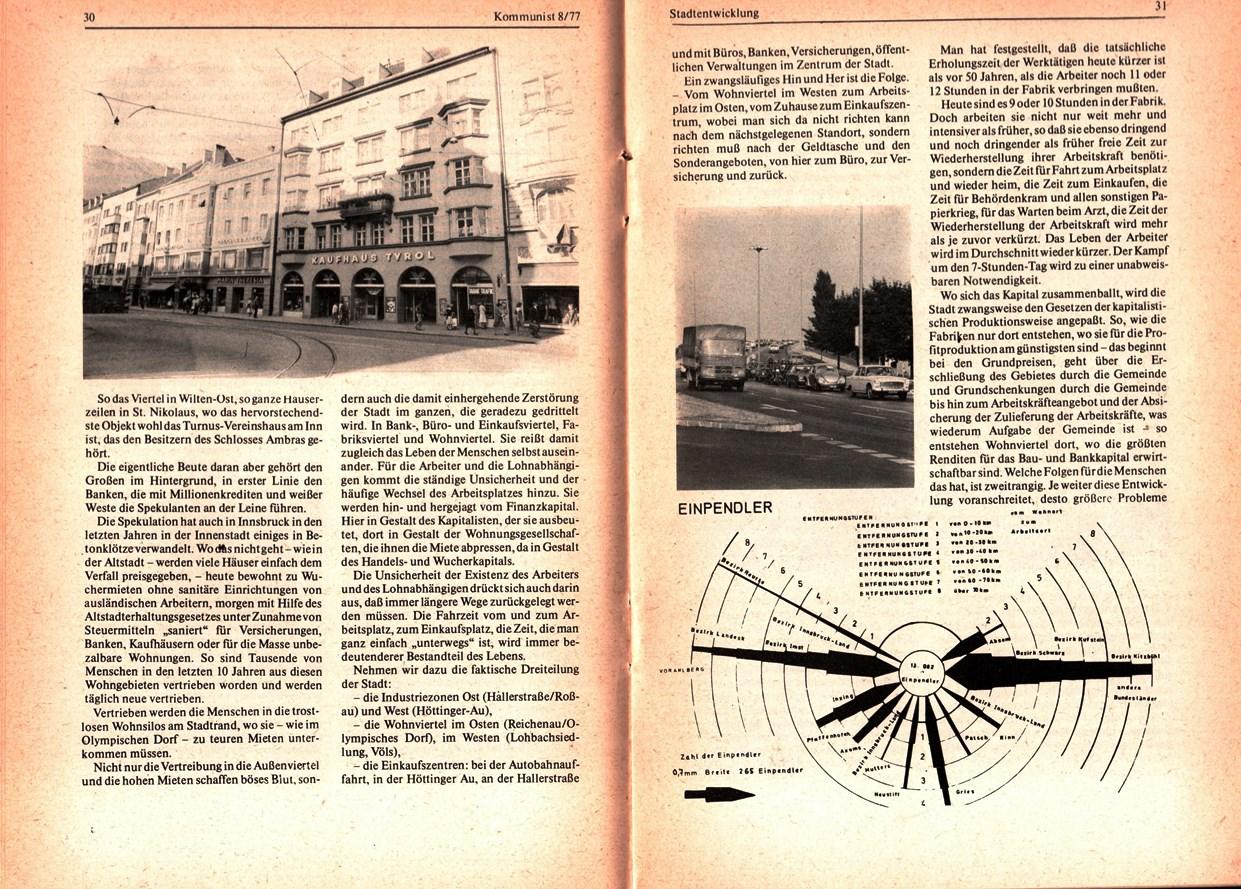 KBOe_TO_Kommunist_19770915_008_017