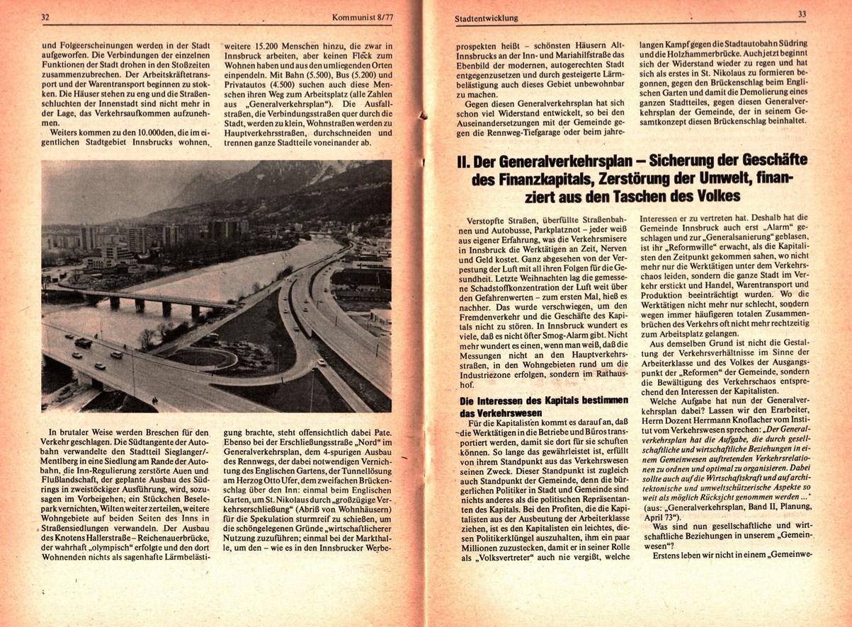 KBOe_TO_Kommunist_19770915_008_018