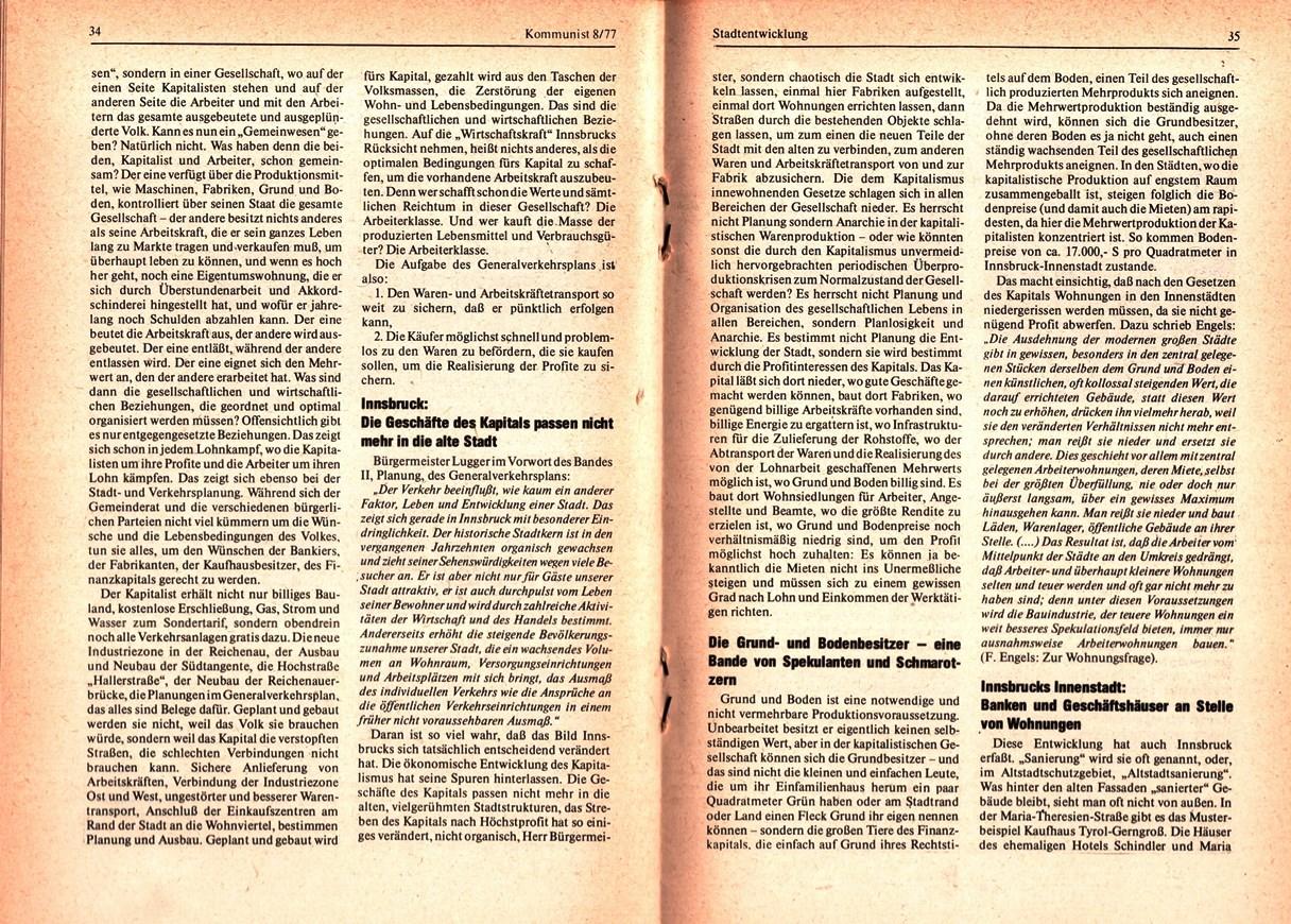 KBOe_TO_Kommunist_19770915_008_019