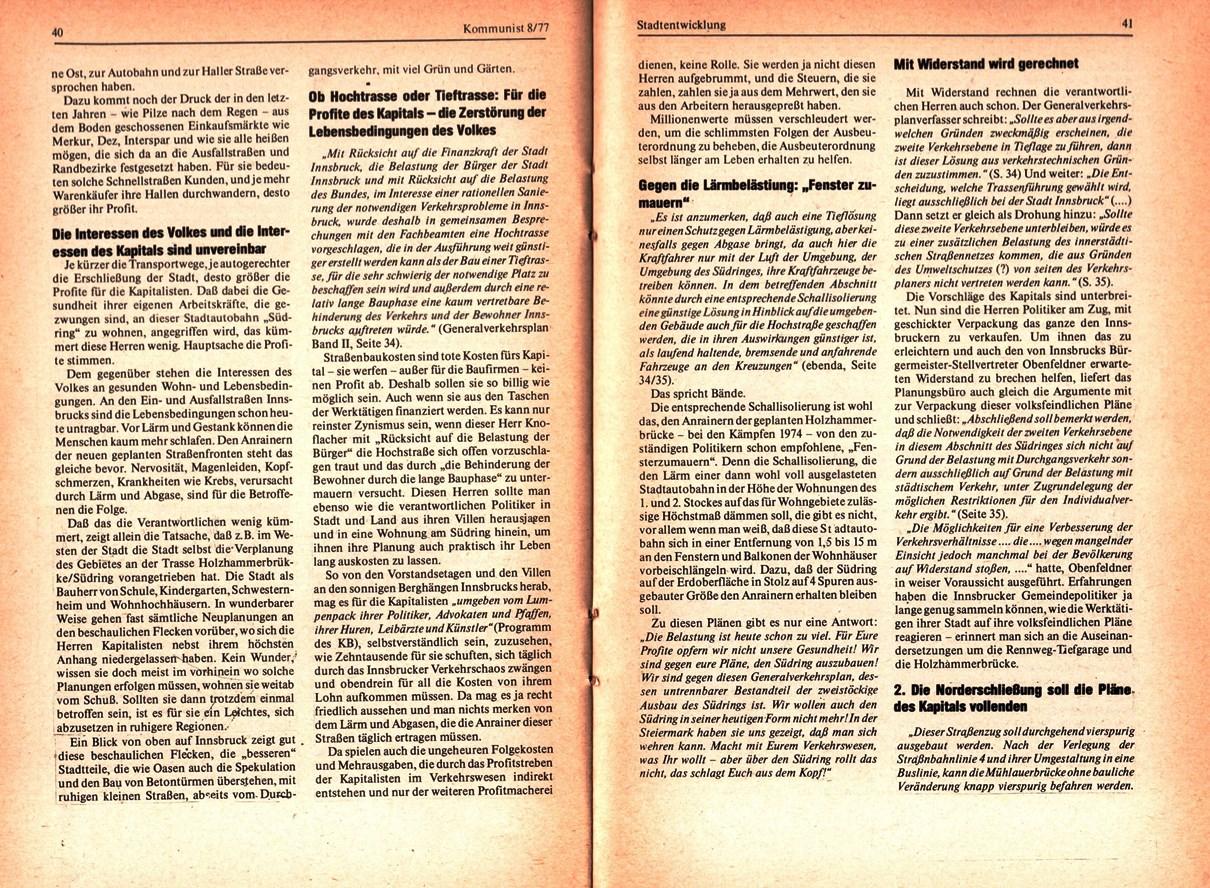 KBOe_TO_Kommunist_19770915_008_022