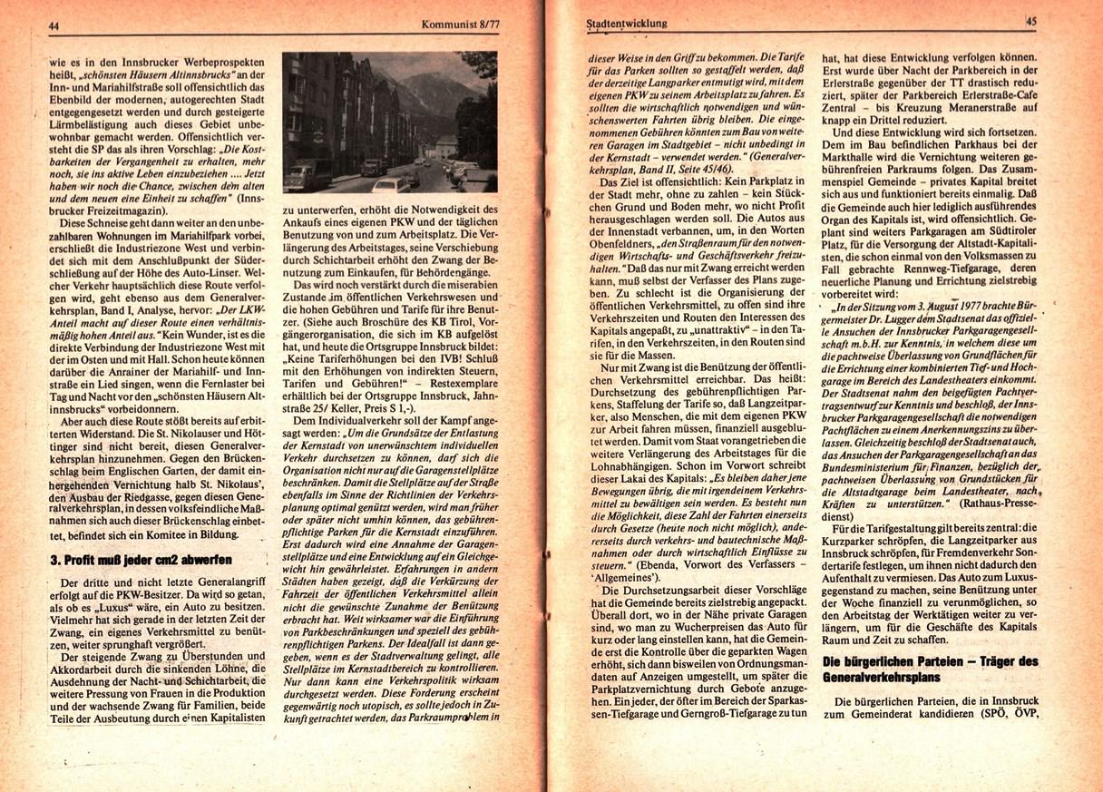 KBOe_TO_Kommunist_19770915_008_024