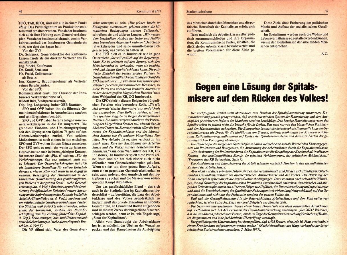 KBOe_TO_Kommunist_19770915_008_025