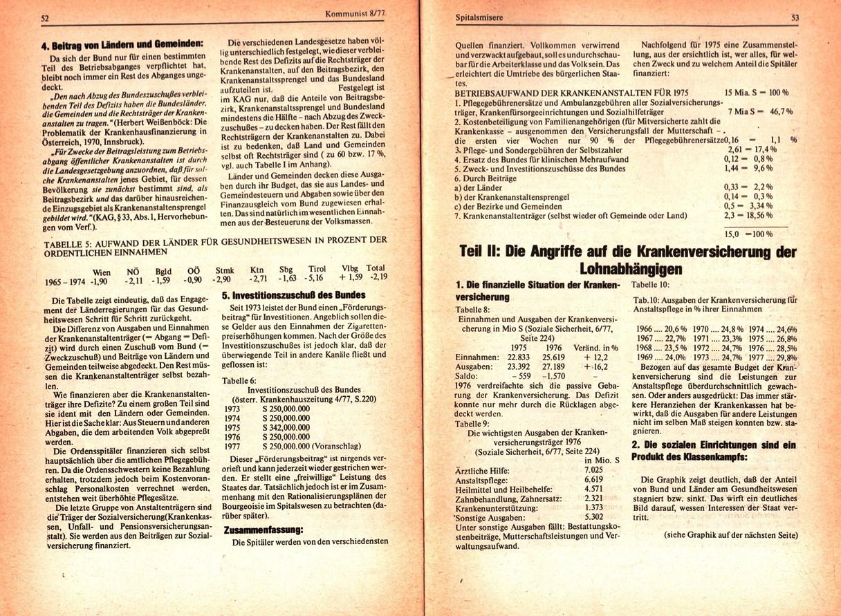 KBOe_TO_Kommunist_19770915_008_029