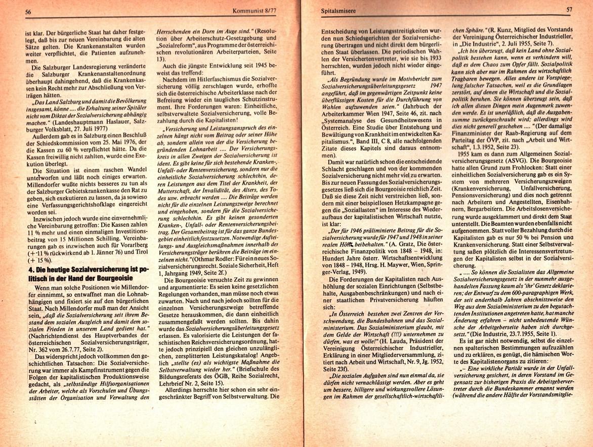 KBOe_TO_Kommunist_19770915_008_031