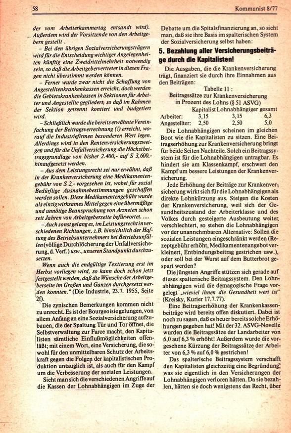 KBOe_TO_Kommunist_19770915_008_032