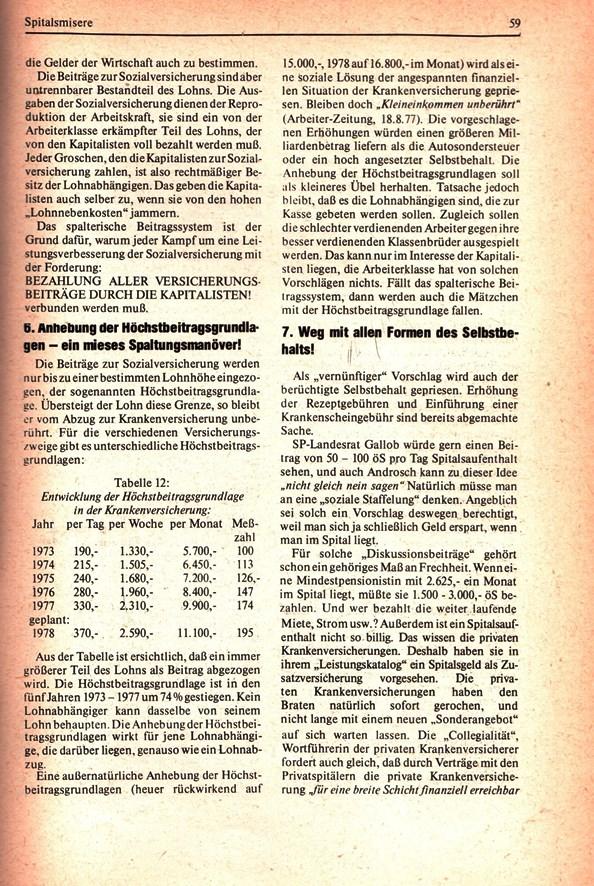 KBOe_TO_Kommunist_19770915_008_033