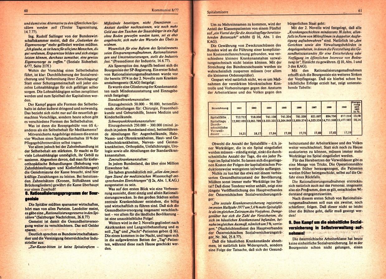 KBOe_TO_Kommunist_19770915_008_034