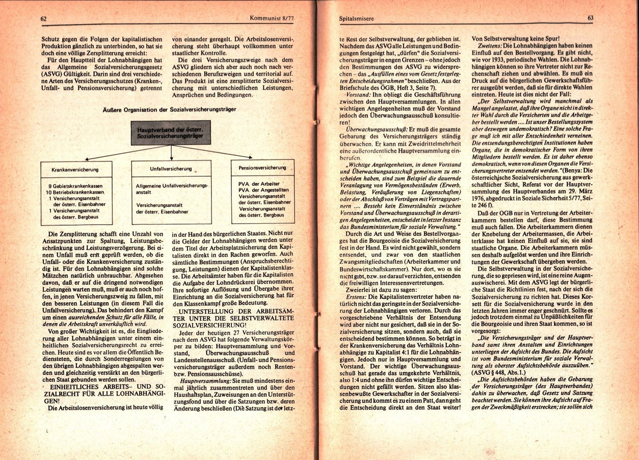 KBOe_TO_Kommunist_19770915_008_035