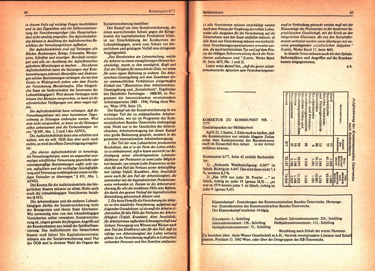KBOe_TO_Kommunist_19770915_008_036