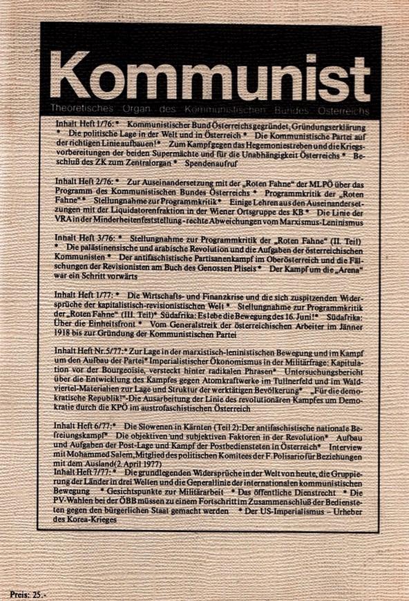 KBOe_TO_Kommunist_19770915_008_038