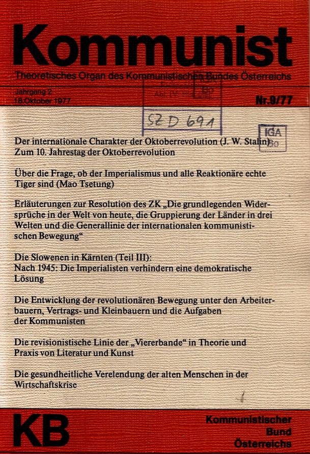KBOe_TO_Kommunist_19771018_009_001