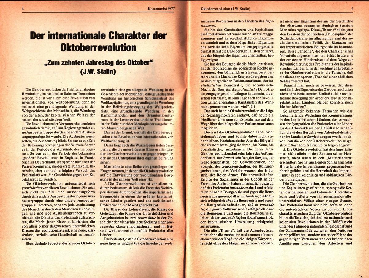 KBOe_TO_Kommunist_19771018_009_003