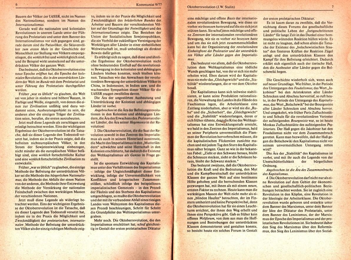KBOe_TO_Kommunist_19771018_009_004