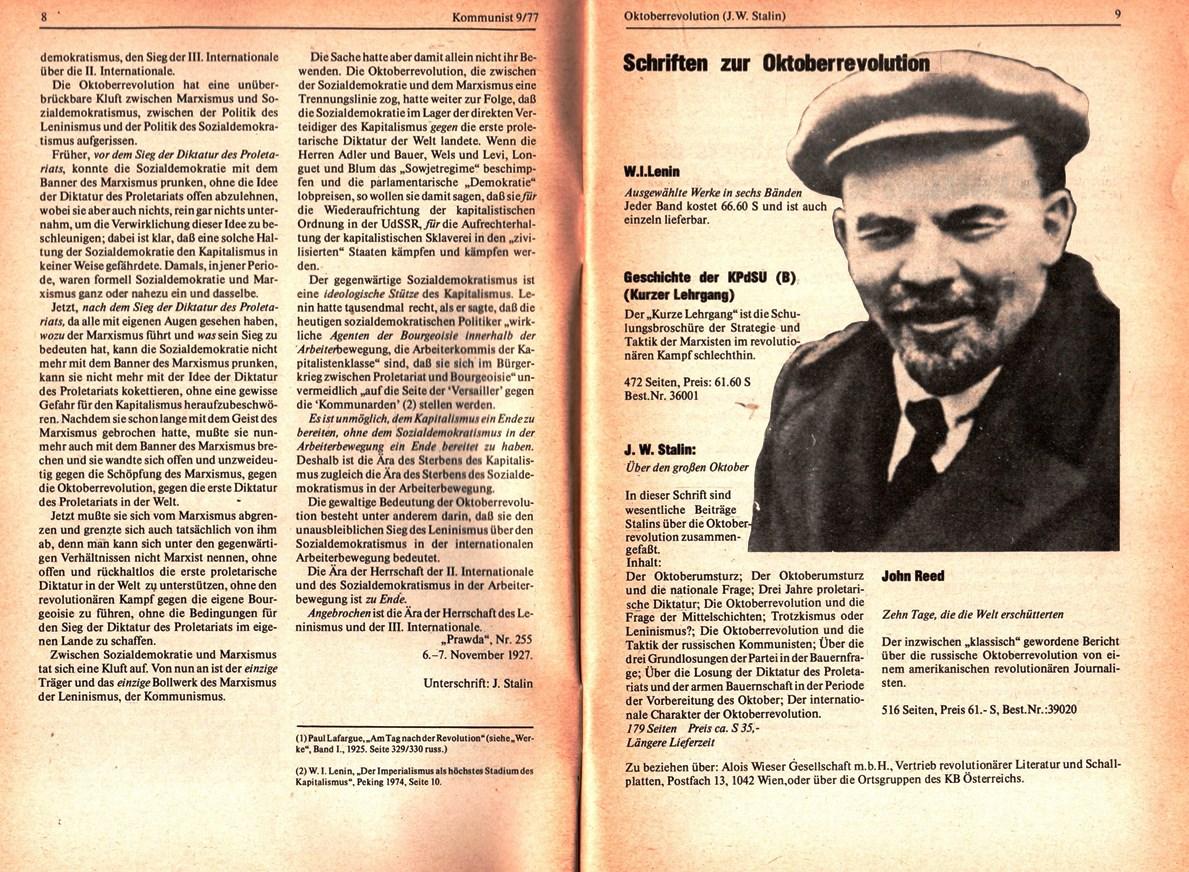 KBOe_TO_Kommunist_19771018_009_005