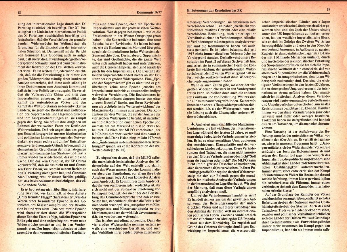 KBOe_TO_Kommunist_19771018_009_010