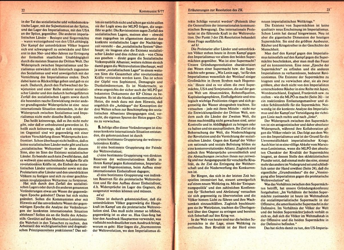 KBOe_TO_Kommunist_19771018_009_012