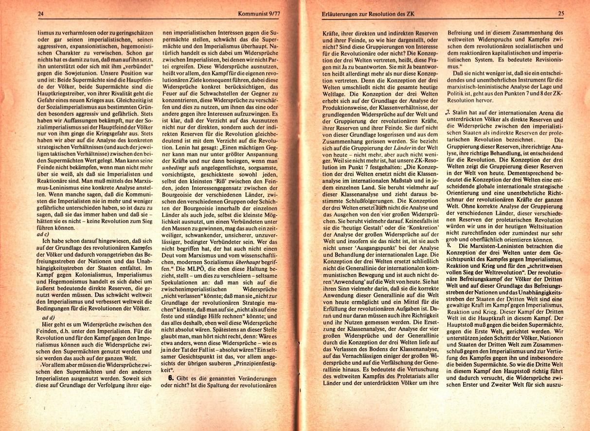 KBOe_TO_Kommunist_19771018_009_013