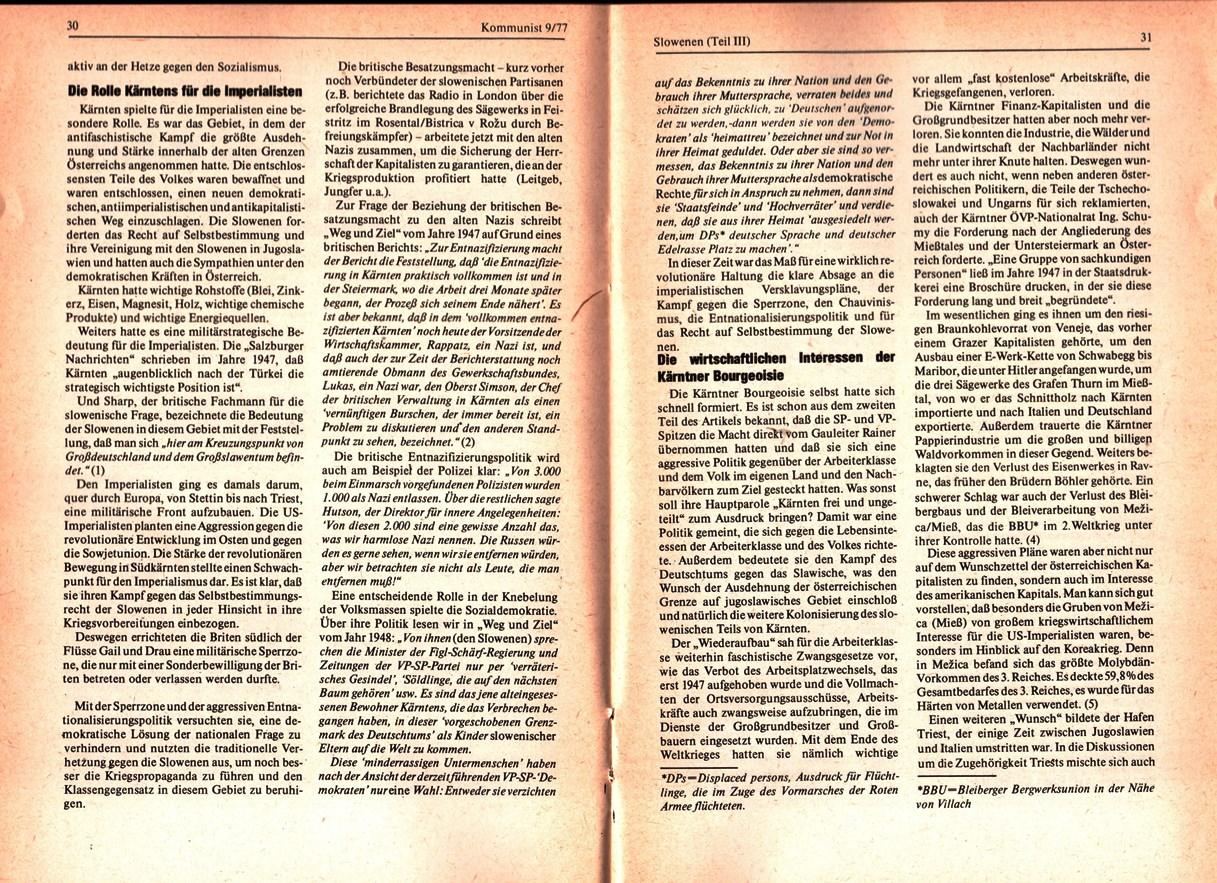 KBOe_TO_Kommunist_19771018_009_016